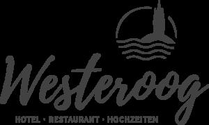 Westeroog Logo